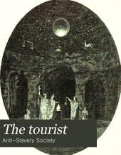 The Tourist: A Literary and Anti-slavery Journal