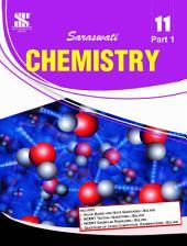 Chemistry-vol-I
