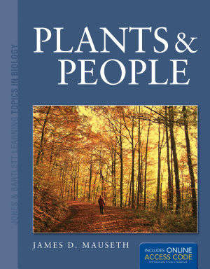 Plants and People PDF