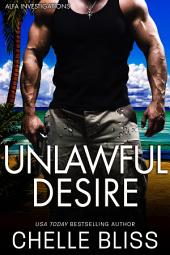 Unlawful Desire