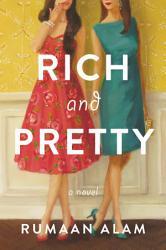 Rich And Pretty PDF