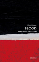 Blood  A Very Short Introduction PDF
