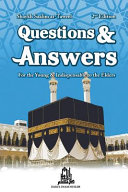 Questions   Answers for the Young PDF