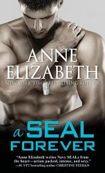 A Seal Forever Book PDF