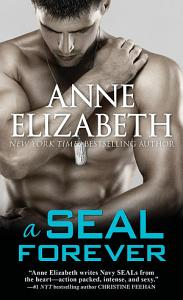 A SEAL Forever Book