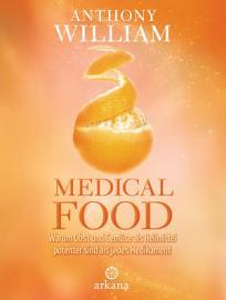 Medical Food PDF