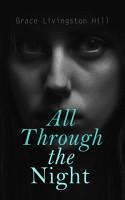 All Through the Night PDF