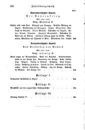 Geschichte der Magyaren: 2
