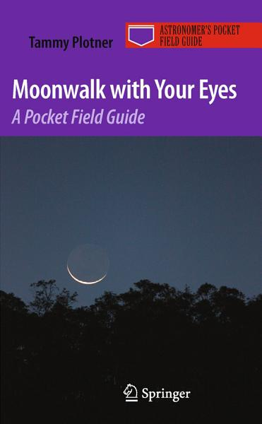 Download Moonwalk with Your Eyes Book