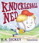 Knuckleball Ned PDF