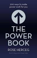 The Power Book PDF