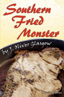 Southern Fried Monster