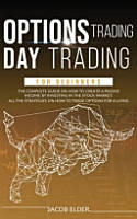 Options Trading Day Trading for Beginners PDF