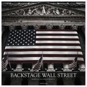 Backstage Wall Street PDF