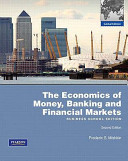 Economics Of Money Banking And Financial Markets Business School Book PDF