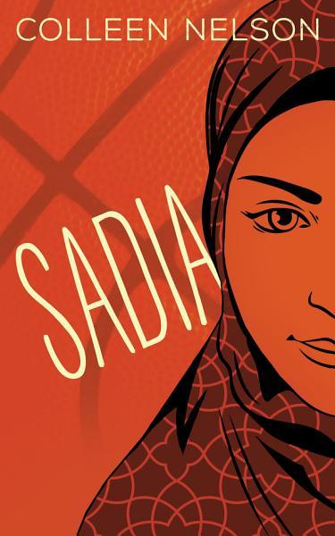 Download Sadia Book