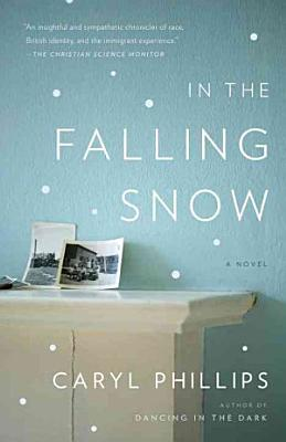 In the Falling Snow