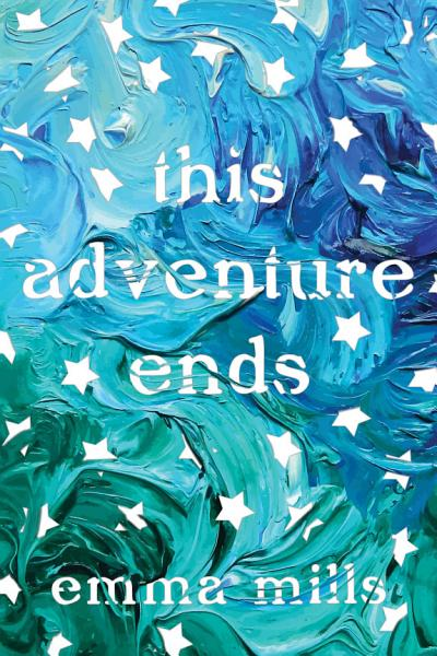 Download This Adventure Ends Book