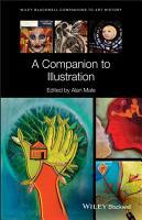 A Companion to Illustration PDF