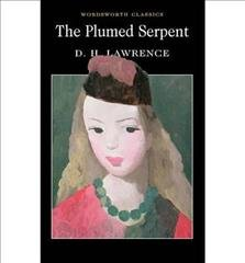 The Plumed Serpent PDF