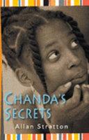 Chanda s Secrets