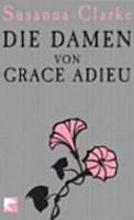 Die Damen von Grace Adieu PDF