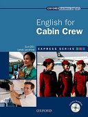 English for Cabin Crew PDF