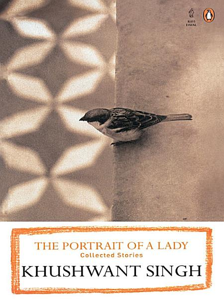 Download The Portrait of a Lady Book