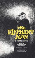 The Elephant Man PDF