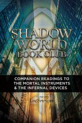 The Shadow World Book Club