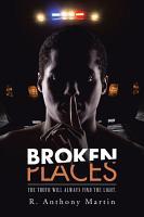 Broken Places PDF