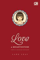 Cinta & Kesialan2 (Love & Misadventure)
