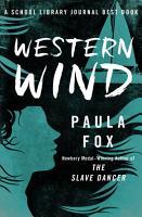 Western Wind PDF