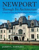 Newport Through Its Architecture PDF