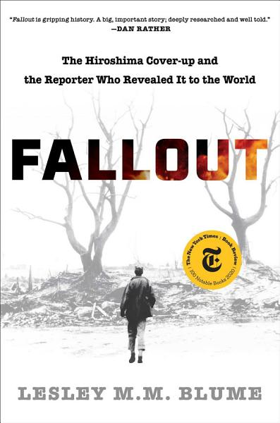 Download Fallout Book