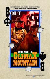Climax Mountain