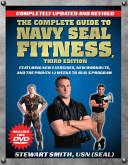 The Complete Guide to Navy SEAL Fitness PDF