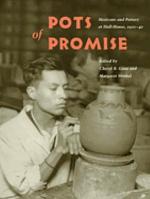 Pots of Promise