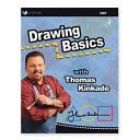 Lifepac Elective Drawing Basics PDF
