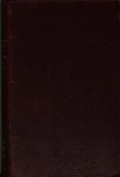 Œuvres complètes de Charles Baudelaire: Volume4