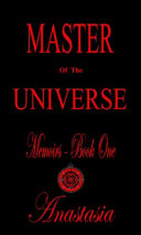 Download Master of the Universe Book
