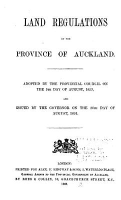 The Story of New Zealand PDF