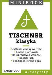 Tischner [klasyka]. Minibook