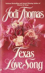 Texas Love Song
