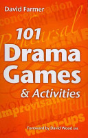 101 Drama Games and Activities PDF
