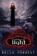 A Shadow of Light Book