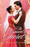 The Viscount s Secret PDF