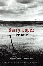 Field Notes: The Grace Note of the Canyon Wren