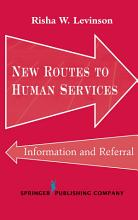 New Routes to Human Services PDF