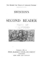 Swinton's Reader and Speaker: Volume 2